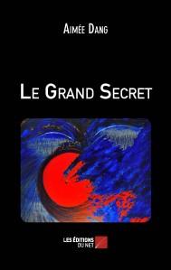le-grand-secret-aimee-dang[1]