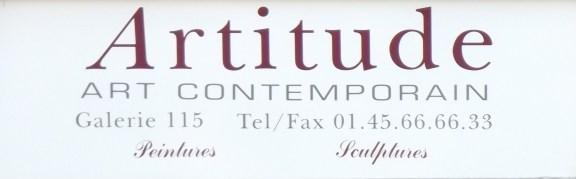 2013 PRIX OURS CAUDA ET AUTRES 699 - Copie