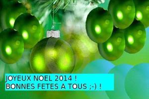 bloga noel facebook 2014