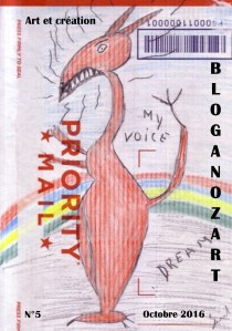 bloganozart-n5-couverture