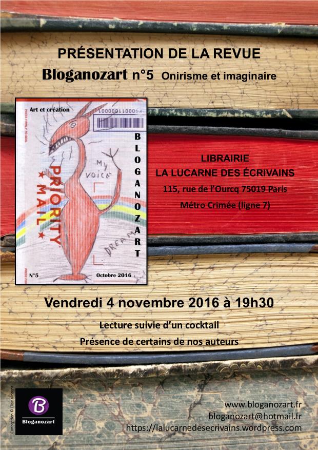 affiche-bloga-a-la-lucarne-des-ecrivains-lecture-4-nov