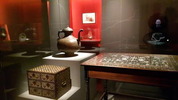 objets-expo-ima
