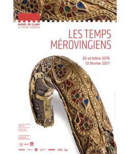 affiches-merovingiens-expo