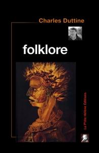 folklore essai